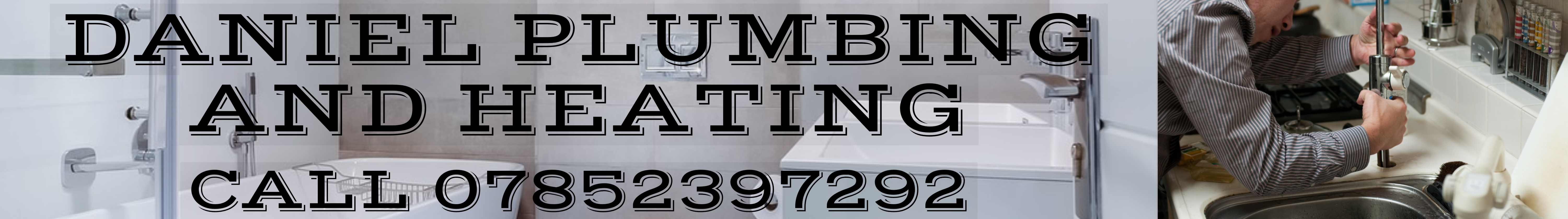 Plumbers local to me Manchester